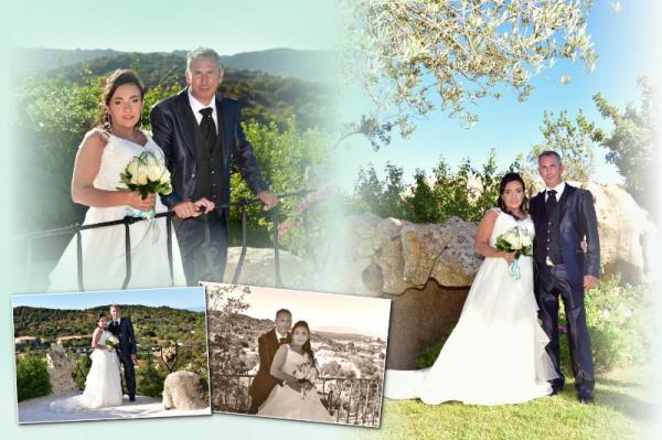WEDDING PHOTOGRAPHER PHOTOART DI APREM HANNA