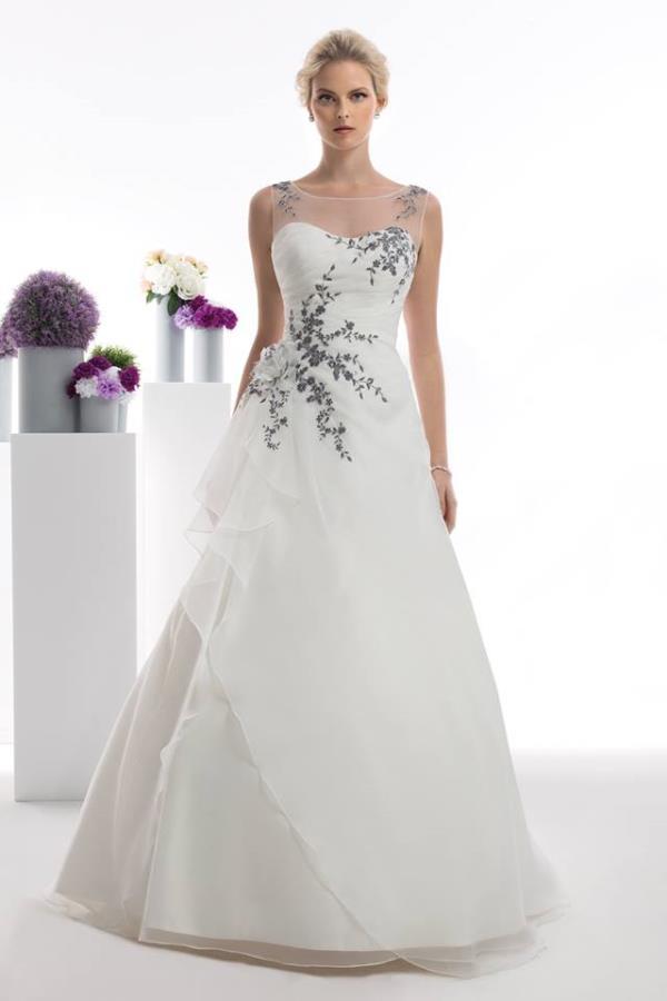 Negozi abiti da sposa terni